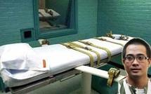 Các bộ lấy ý kiến cho dự thảo thông tư về thi hành án tử hình bằng tiêm thuốc độc
