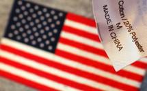 Trung Quốc nói gì trước chiến thuật thương mại cứng rắn của Mỹ?