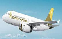 Cục Hàng không Việt Nam cấp giấy chứng nhận người khai thác tàu bay cho Vietstar Airlines