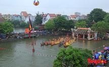 Thủ tướng phê duyệt Chiến lược phát triển du lịch Việt Nam đến năm 2030.