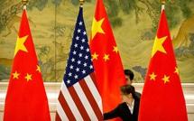 Reuters: Ông Trump sắp ban hành lệnh trừng phạt 89 công ty Trung Quốc