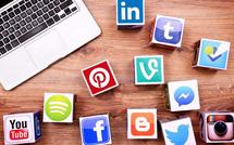 Đã có bộ quy tắc ứng xử trên mạng xã hội