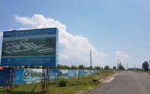 Quảng Nam xem xét thu hồi 4 dự án khu đô thị; Đà Nẵng cảnh báo 2 dự án BĐS chưa đủ điều kiện kinh doanh nhưng đã rao bán