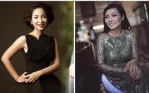"""Tin Phương Thanh tát Diva Mỹ Linh: """"Tôi sẽ nói một lần duy nhất về thông tin này"""""""