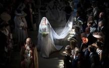 Không phải Nữ hoàng, đây mới là nhân vật chính trong bức ảnh đoạt giải nhất cuộc thi ảnh hoàng gia đẹp nhất năm 2018