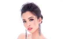 Bất ngờ với tiếng anh của Hoa hậu Tiểu Vy tại Miss World