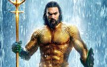 Siêu anh hùng mới nào của của nhà Warner Bros thống trị  phòng vé Trung Quốc?