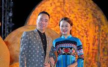 Hoa hậu Ngọc Hân: Thổ cẩm sẽ bước ra khỏi buôn làng để hòa nhập với môi trường lớn