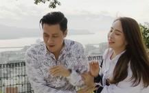 """Quỳnh Nga - Việt Anh bất ngờ cùng đi Nhật sau khi phủ nhận chuyện là """"người thứ 3"""""""