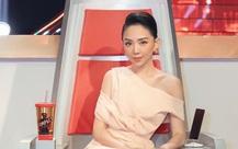 """Ca sỹ Tóc Tiên: Tôi đã gác bỏ lại hết công việc riêng và cả những show diễn để tham gia chương trình """"Vang mãi giai điệu Tổ Quốc 2020"""""""