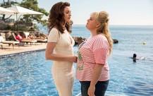 """Hai người đẹp nổi tiếng của Hollywood tiết lộ """"bí kíp"""" quyến rũ cánh mày râu thần sầu"""