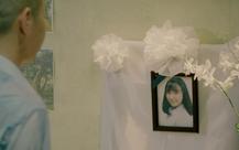 Bị lộ kết phim Những cô gái trong thành phố, khán giả hụt hẫng