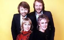 Khán giả mong chờ điều gì từ các sản phẩm âm nhạc mới từ nhóm nhạc huyền thoại ABBA?