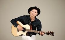 Nhiều ca sĩ nổi tiếng đến từ Hàn Quốc sẽ biểu diễn tại Festival nghề truyền thống Huế