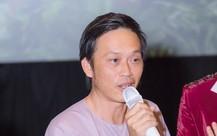 Danh hài Hoài Linh bất ngờ xin lỗi về người phụ nữ đặc biệt trong cuộc đời