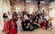 Chương trình trao đổi Arts for Good Fellowship 2019- cơ hội ra thế giới dành cho người yêu nghệ thuật