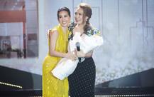 Mỹ Tâm, Trấn Thành, Thanh Hà… hát loạt hit đình đám để tặng hoa hậu Thu Hoài
