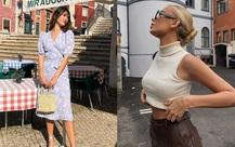 """5 items """"đinh"""" của phụ nữ Pháp mà bạn nên tậu ngay nếu muốn """"biến hình"""" thành quý cô sành mặc"""