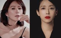 """Thế Giới Hôn Nhân vừa hết đài jTBC đã tung phim kịch tính không kém: Liệu dàn chị đại có làm nên chuyện như """"bà cả"""" Kim Hee Ae?"""