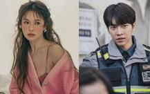 Phim của Song Hye Kyo chưa lên sóng đã được khen nức nở, ekip Mouse của Lee Seung Gi bỗng bị lôi vào chỉ trích vì lý do này
