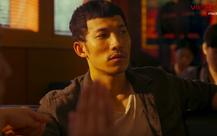 Vừa ra mắt, phim kinh dị của Yu Dương và Liên Bỉnh Phát đã đạt 2 triệu lượt xem