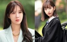 Cuộc chiến thượng lưu 3 tập 2: Seok Kyung lại giở thói hỗn xược, Ju Dan Tae chạm trán Su Ryeon cực căng