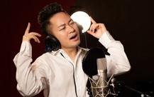 Tùng Dương cùng rapper hát tri ân các chiến sĩ áo trắng