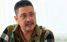 Diễn viên Hương vị tình thân bức xúc vì bị lợi dụng hình ảnh để quảng cáo khiếm nhã