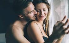 Các cặp đôi cần làm 5 điều này để vừa yêu đương, vừa bảo vệ trái tim khoẻ mạnh