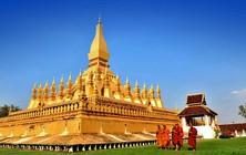 Tuyển sinh 60 học bổng đào tạo đại học, thạc sĩ, bồi dưỡng tại Lào năm 2019