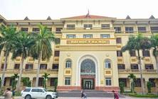 Danh sách 11 trường đại học sẽ đi học trở lại theo yêu cầu của Bộ Y tế