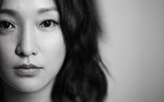 """Ba thế hệ sao điện ảnh Trung Quốc trong bộ ảnh trắng đen của Vogue """"gọi tên"""" ai?"""