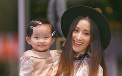 Khánh Thi - Phan Hiển phơi bày cuộc sống hàng ngày trong show thực tế