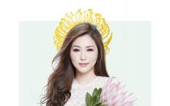 Hương Tràm e ấp bên Hoàng Phương như cặp tình nhân vừa mới yêu