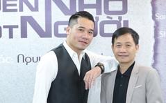 """Thực hư thông tin ca sĩ Tuấn Hiệp """"đính hôn"""" với nhạc sĩ Quang Long"""