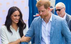 Tiết lộ mới gây bất ngờ: Vợ chồng Meghan Markle vẫn chưa kiếm được đồng nào kể từ khi rời khỏi hoàng gia, hiện sống dựa vào Thái tử Charles