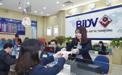 Ngày 19/12 tới, BIDV sẽ phát hành 400.000 trái phiếu