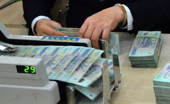 Gửi tiền vào những ngân hàng đang có mức lãi suất cao  này sẽ lãi to
