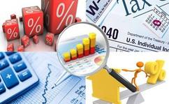 Những chính sách mới về Thuế - phí - lệ phí có hiệu lực từ tháng 3/2020