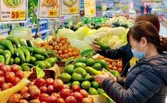 Sở Công thương TP. Hà Nội: Đảm bảo đầy đủ hàng hoá thiết yếu, người dân không nên tích trữ