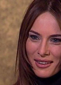 """Bà Melania Trump từng """"vui mồm"""" tiên đoán hình mẫu Đệ Nhất Phu nhân của mình từ 19 năm trước"""