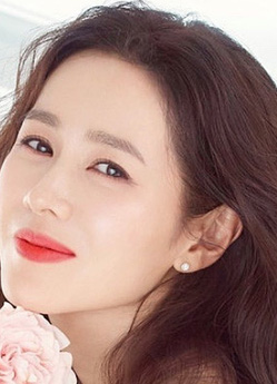 Sở hữu vẻ ngoài xinh đẹp là vậy nhưng Son Ye Jin lại không dám thừa nhận khi nói câu này