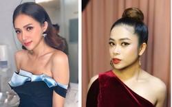 Nhạc sĩ Hoàng Hồng Ngọc từng bị Hương Giang Idol