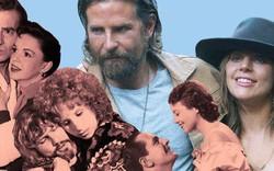 6 phim Hollywood được