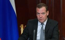 Bước ngoặt 6 năm tới Nga sẽ ra sao?