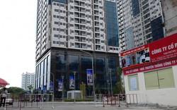 Thủ tướng yêu cầu tăng cường quản lý nhà nước đối với nhà chung cư