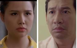 Yêu thì ghét thôi tập 12: Quang Thắng tìm đến nhà con gái nhưng vẫn bị từ chối