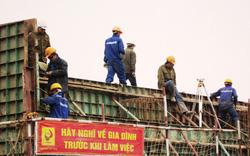Điều kiện cấp giấy chứng nhận hoạt động kiểm định kỹ thuật an toàn lao động