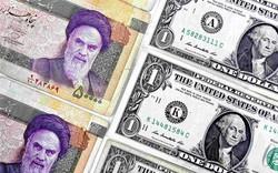 """""""Còng"""" kinh tế: Lý do khiến Mỹ chưa thể đủ sức """"nắm thóp"""" Iran?"""