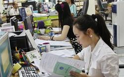 Nghị quyết 125 của Chính phủ  về về cải cách chính sách bảo hiểm xã hội